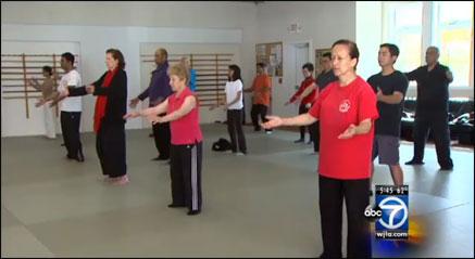 qi-gong-class-video